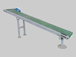 Take �C off Conveyor, STC Series